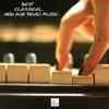 Jakob Mendelssohn - Songs without Words Book 5, Opus 62 n.5 - Venetian Gondola Song Classical Music for Healing