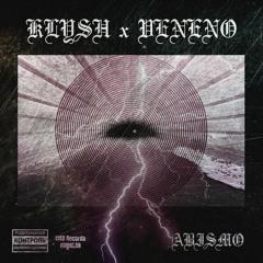 ABISMO (feat. Veneno)