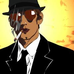 Mafia (UNMIXED)