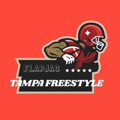 TAMPA FREESTYLE (Cico P Remix)