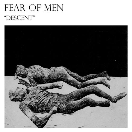Descent (Radio Edit)