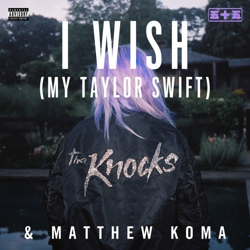 Baixar I Wish (My Taylor Swift)