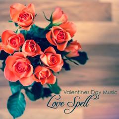 Piano Music for Valentine