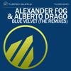Blue Velvet (Maxitronica Remix)