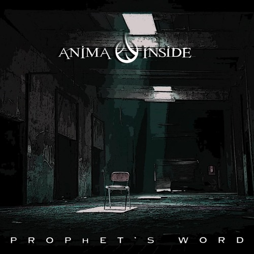 Prophets Word (feat. Coqui De Tramontana, Fabio Laguna, Fernando Scarcella, Marcelo Barbosa, Rudy Sarzo & Tonio Ruiz)