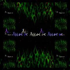 AccK - De$anda Hu . ( edição 01 )