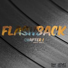 Flashback - Chapter I (vinyl only)
