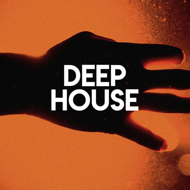 MIX DEEP HOUSE & PROGRESSIVE (22/03/21)