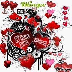 stupid love song!! (grayskies)