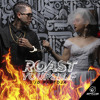 Juan de Roast Yourself Portada del disco