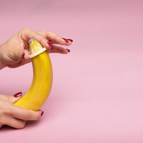 """Sexuelle Aufklärung durch """"Wir Haben Lust"""""""