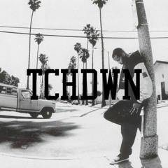 Warren G - Regulate Feat Nate Dogg (TCHDWN Remix)