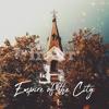 Download Morning (feat. Emp3 & Zuety Godbody) Mp3
