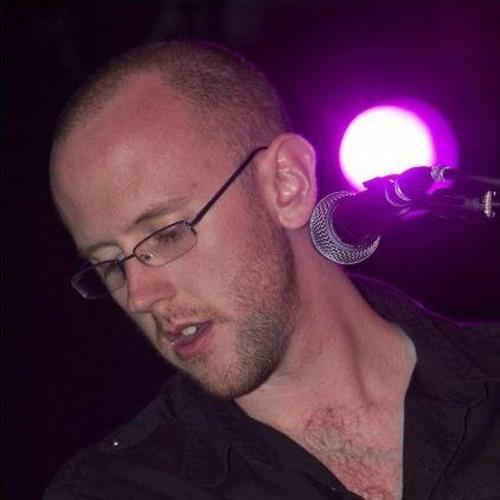 Chris Keys - A Better Place - Phil Richardson Mix