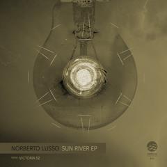 Premiere: Norberto Lusso - Acid War [ELEK435]