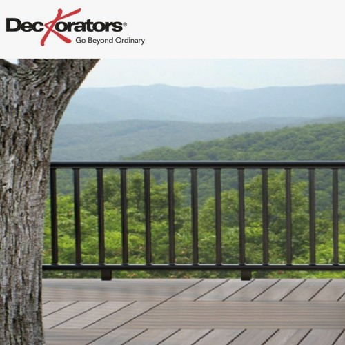 Topic: Composite Decking (HT-GCN-03072020-hr2-sg12)