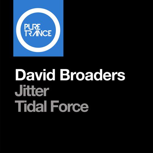 Tidal Force (Club Mix)