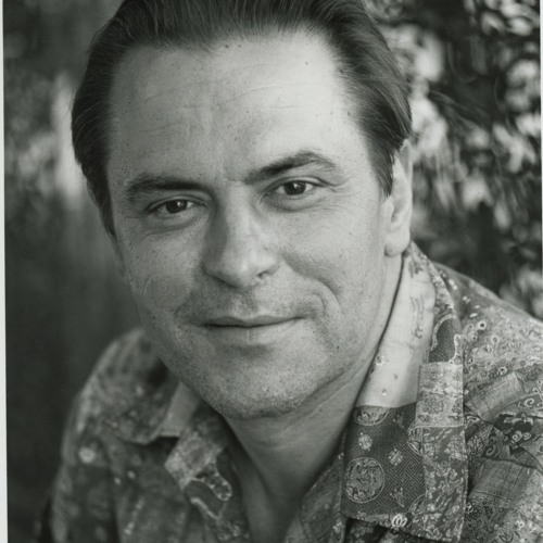 Stanislav Grof in 1985 : Transpersonal Psychology and Quantum Physics