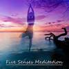 Yin Yoga Music