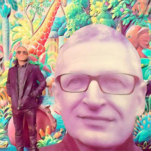 Flemming Rose Vs Grievance Fundamentalism