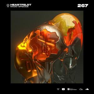 Sam Feldt - Heartfeldt Radio #267