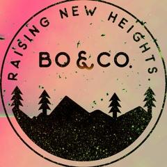 Bo&Co Mix#002