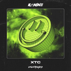 XTC (OUT NOW)