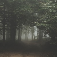 Lost In The Woods (Stormzy Style Beat) - PROD ESMAK BEATS