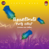 Download The Ultimate Party Hitlist Vol 4 (Carnival 2020 Edition) Mp3