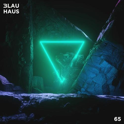 3LAU HAUS #65 (Grabbitz Guest Mix) Image