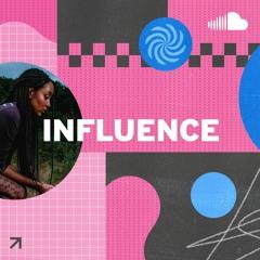 Trending TikTok Hits: Influence