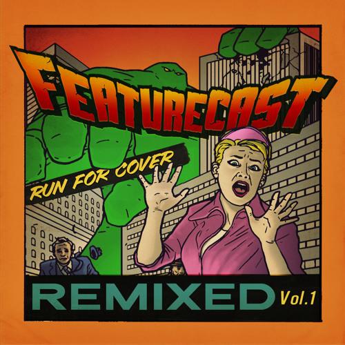 Ain't My Style (feat. John Turrell) [Beatsmith & LaFunkt Remix]
