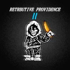 [SWAPSWAP DUSTBELIEF] Retributive Providence II
