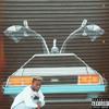 Download Texan ft. $$ensei Threezy (prod by StephtheOG) Mp3