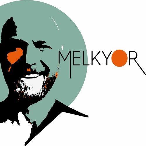 The Villagers - Everything I Am Is Yours (Melkyor & Low Pablo Edit) - unmixed -