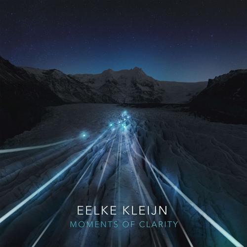 Eelke Kleijn - Moments Of Clarity (Extended Mix)