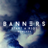 Start A Riot (Dave Edwards Remix)