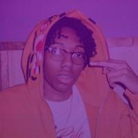 Lil Tecca - Show Me Up (Boofpaxkmooky Remix) Prod. Niko East