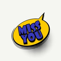 FREE DOWNLOAD: Lost On Mars - Miss You