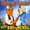 New Bibi-Hendl (Extended Dance-Version)