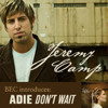 Interview With Jeremy Camp And Adie