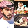 Download Wesh Tebabi - Mix 2 - Meehad Hamed Mp3