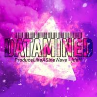 ProduceLikeASineWave - DATAMINED
