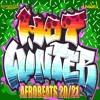 Download Lou Weed / Bandulero - Hot Winter (Afrobeats) Mp3