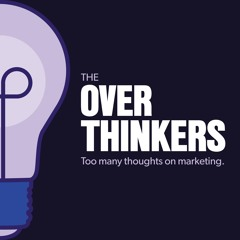 Is It Still Possible To Be A Generalist In Marketing?