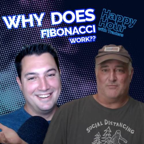 Why Does Fibonacci Work?