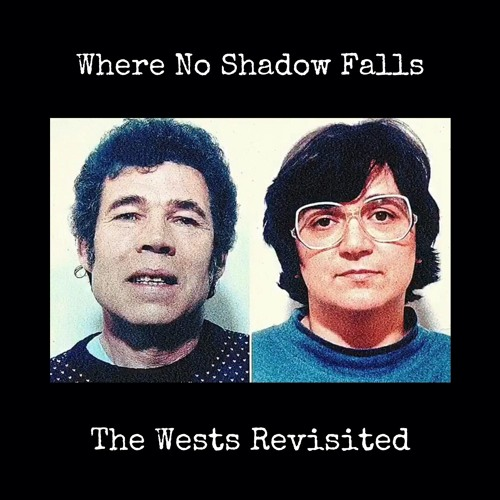 Where No Shadow Falls - Part 1