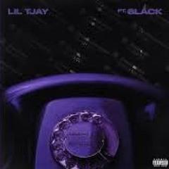 Lil Tjay - Calling My Phone (Zac Beretta Remix)