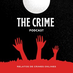 PODCAST THE CRIME - Cyberbullying