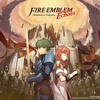 Download The Heritors Of Arcadia - Fire Emblem Echoes  Shadows Of Valentia Mp3
